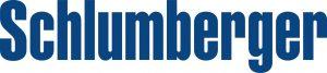 Schlumberger Logo 1